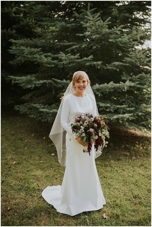 Katelyn-Jon-2153_zach_davis_fargo_wedding_photographer.jpg