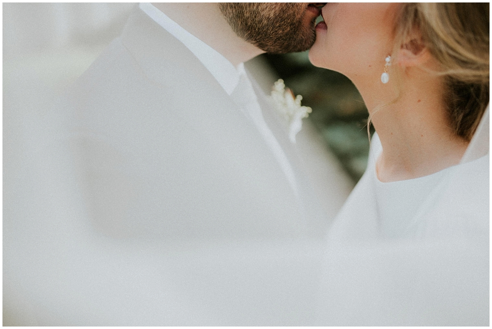 Katelyn-Jon-2259_zach_davis_fargo_wedding_photographer.jpg