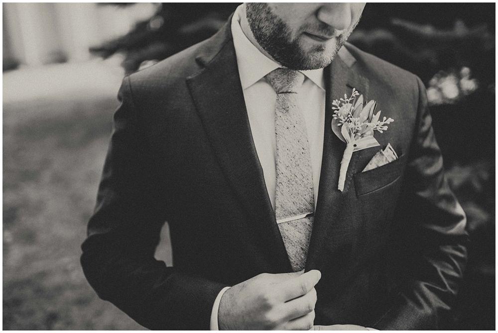 Katelyn-Jon-2230_zach_davis_fargo_wedding_photographer.jpg