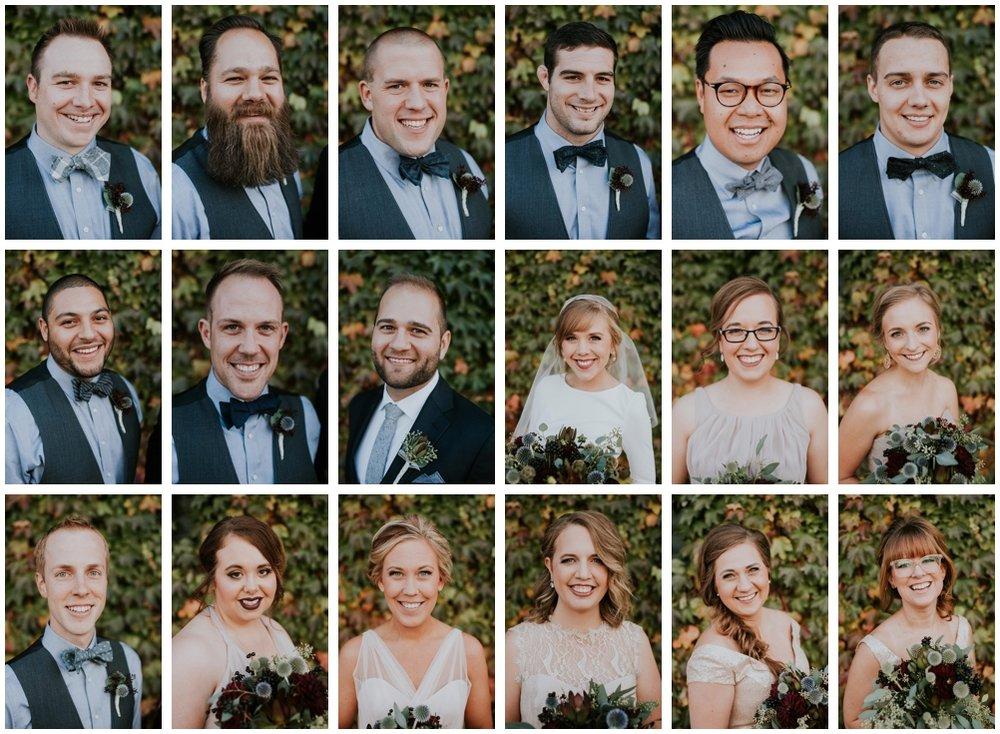 Katelyn-Jon-2315_zach_davis_fargo_wedding_photographer.jpg