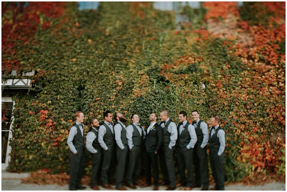 Katelyn-Jon-2395_zach_davis_fargo_wedding_photographer.jpg