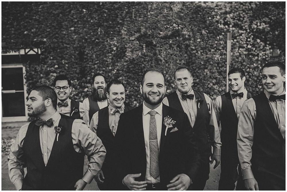 Katelyn-Jon-2439_zach_davis_fargo_wedding_photographer.jpg