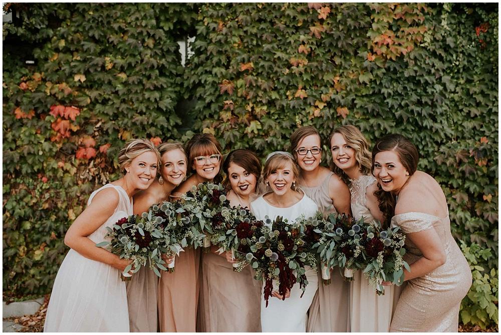 Katelyn-Jon-2556_zach_davis_fargo_wedding_photographer.jpg