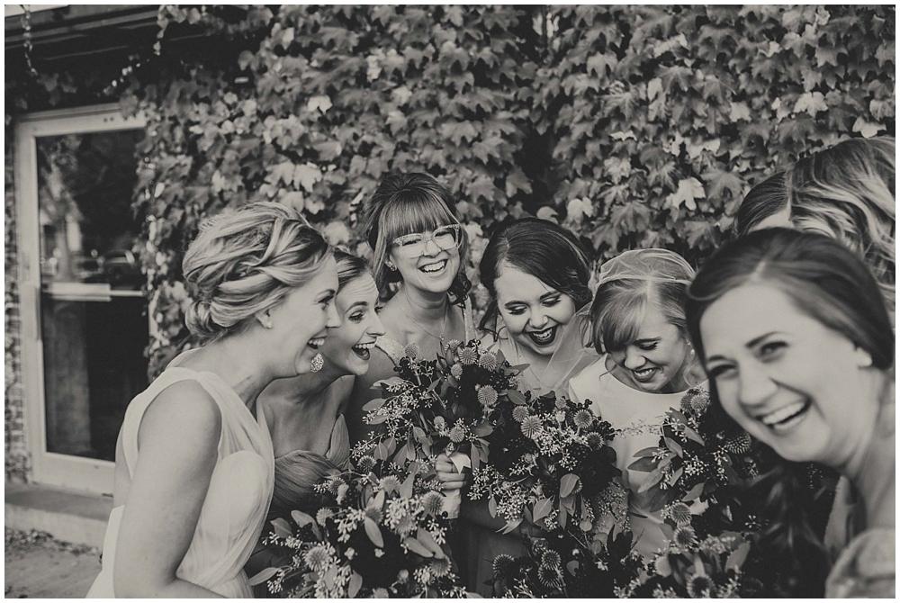Katelyn-Jon-2564_zach_davis_fargo_wedding_photographer.jpg