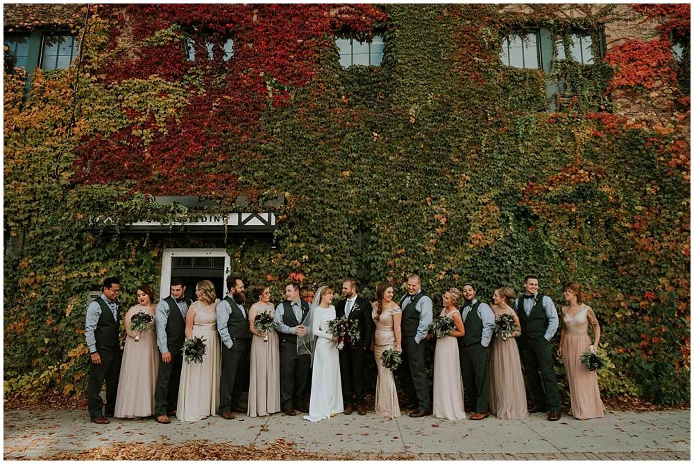 Katelyn-Jon-2629_zach_davis_fargo_wedding_photographer.jpg