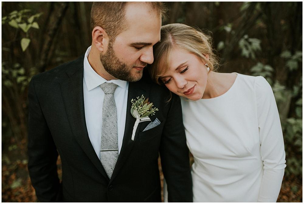 Katelyn-Jon-3718_zach_davis_fargo_wedding_photographer.jpg