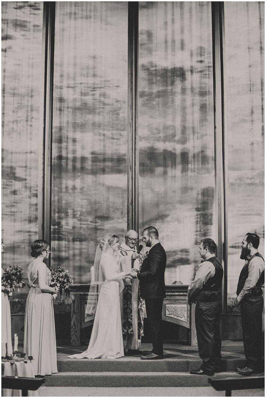 Katelyn-Jon-3509_zach_davis_fargo_wedding_photographer.jpg