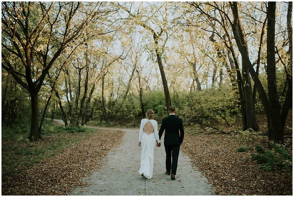 Katelyn-Jon-3765_zach_davis_fargo_wedding_photographer.jpg