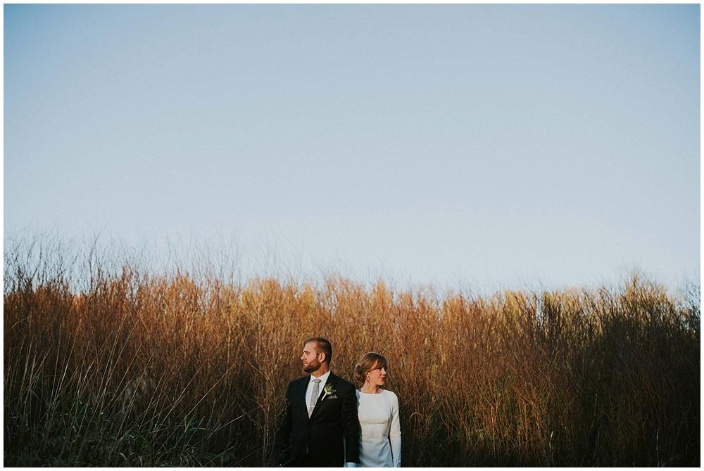 Katelyn-Jon-3837_zach_davis_fargo_wedding_photographer.jpg