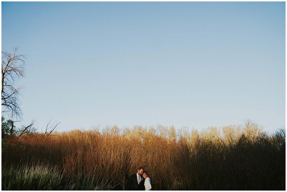 Katelyn-Jon-3819_zach_davis_fargo_wedding_photographer.jpg