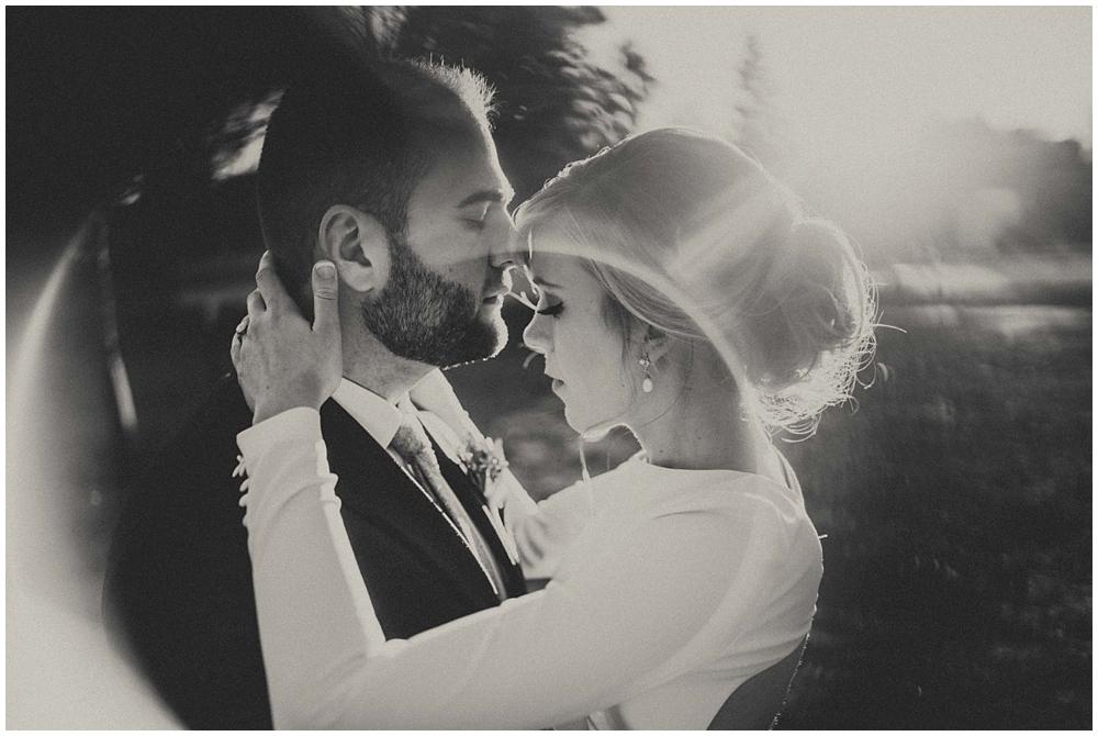 Katelyn-Jon-3905_zach_davis_fargo_wedding_photographer.jpg