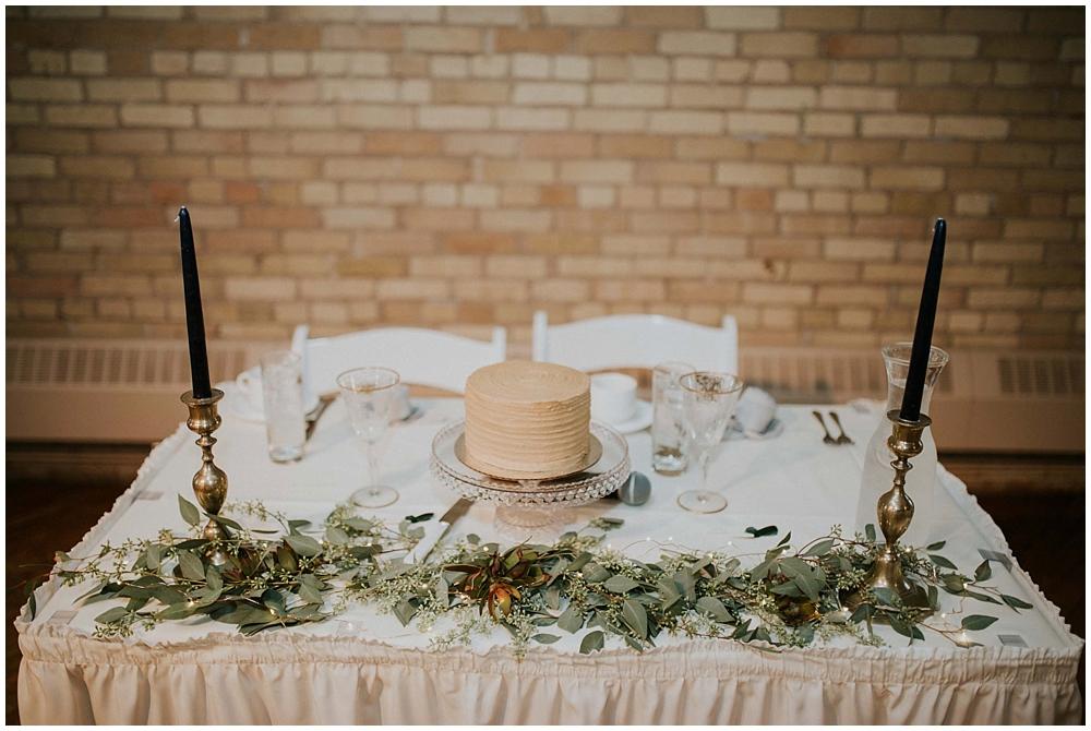Katelyn-Jon-3984_zach_davis_fargo_wedding_photographer.jpg