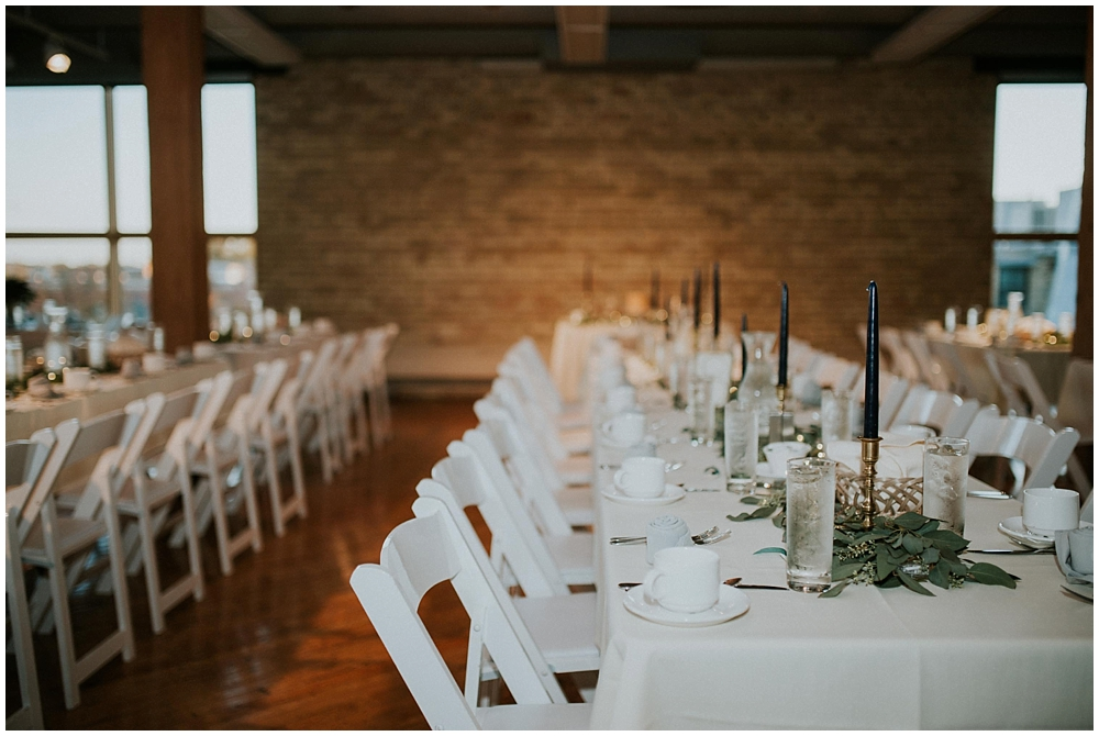 Katelyn-Jon-3982_zach_davis_fargo_wedding_photographer.jpg