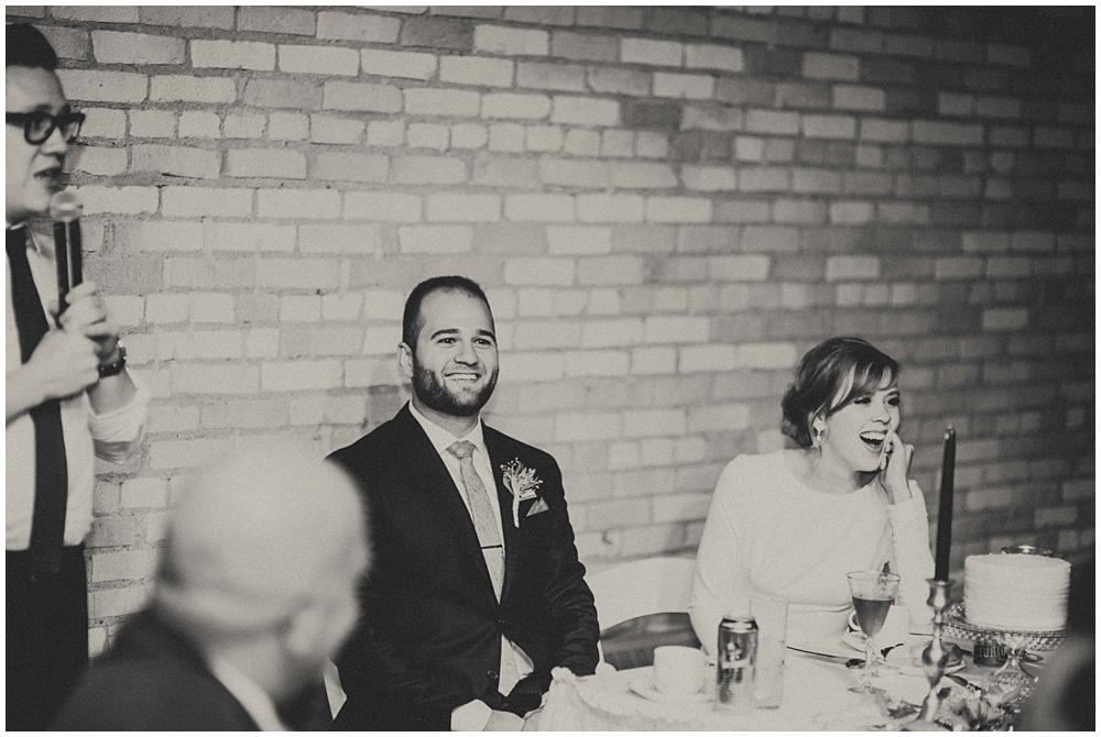 Katelyn-Jon-4109_zach_davis_fargo_wedding_photographer.jpg