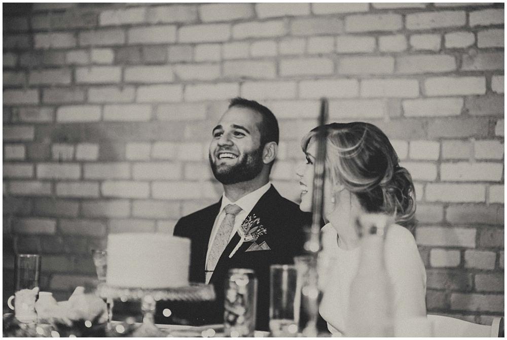 Katelyn-Jon-4223_zach_davis_fargo_wedding_photographer.jpg