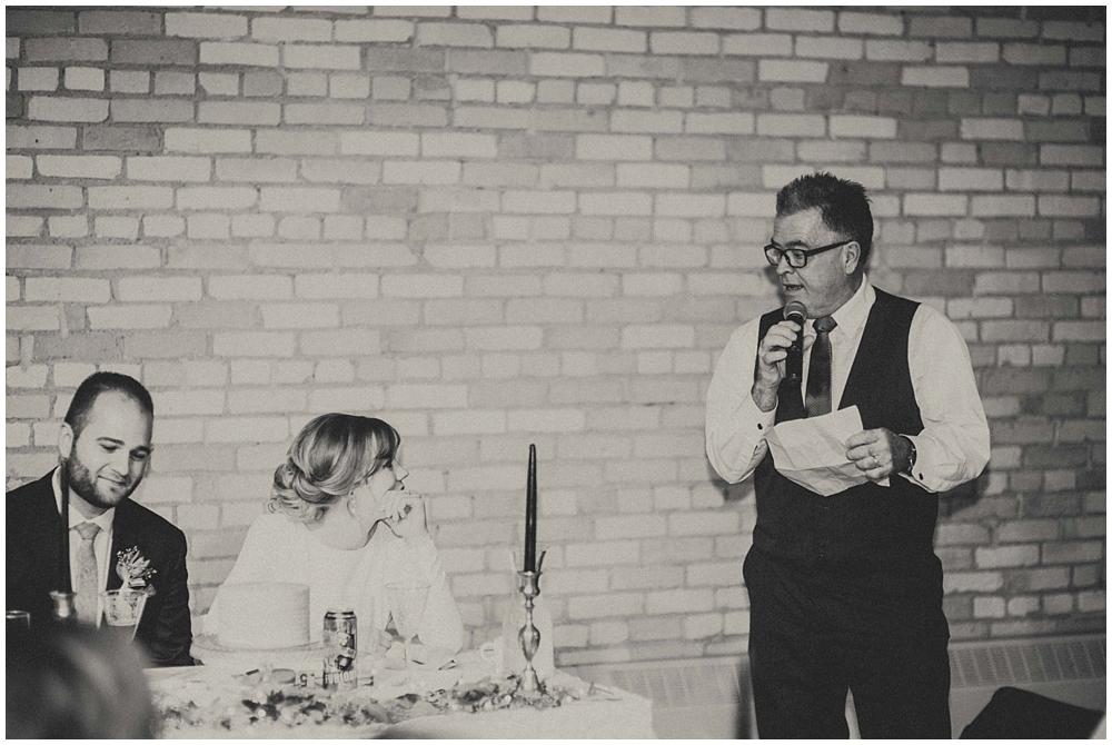 Katelyn-Jon-4189_zach_davis_fargo_wedding_photographer.jpg