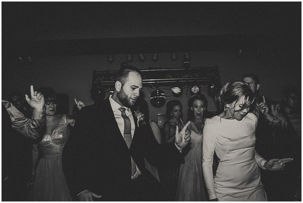 Katelyn-Jon-4503_zach_davis_fargo_wedding_photographer.jpg