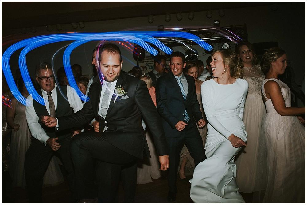 Katelyn-Jon-4533_zach_davis_fargo_wedding_photographer.jpg