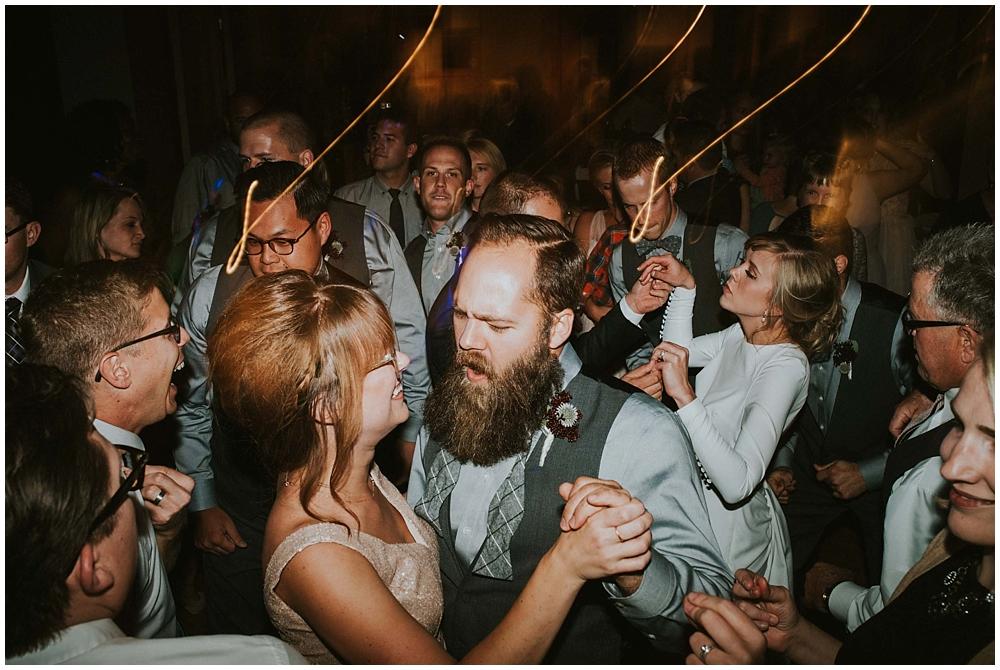 Katelyn-Jon-4570_zach_davis_fargo_wedding_photographer.jpg