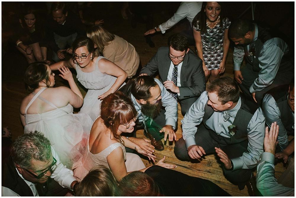 Katelyn-Jon-4619_zach_davis_fargo_wedding_photographer.jpg