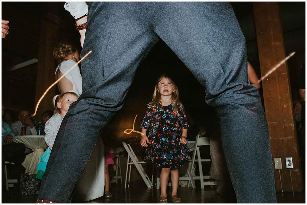 Katelyn-Jon-4738_zach_davis_fargo_wedding_photographer.jpg