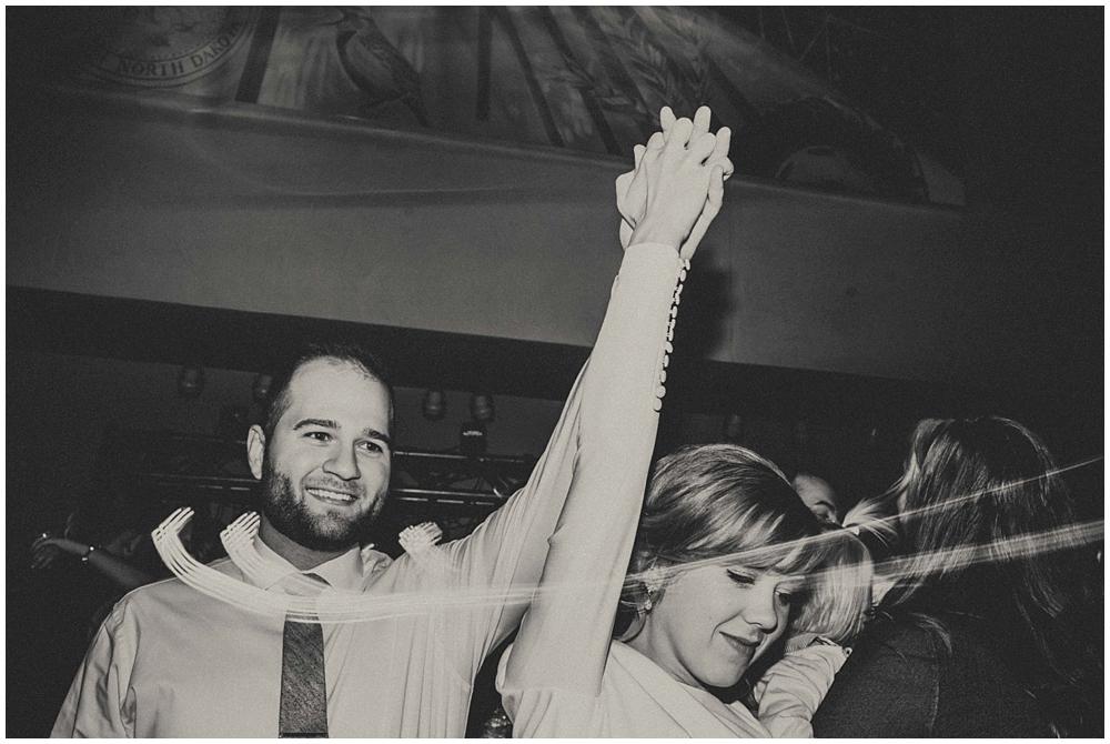 Katelyn-Jon-4768_zach_davis_fargo_wedding_photographer.jpg