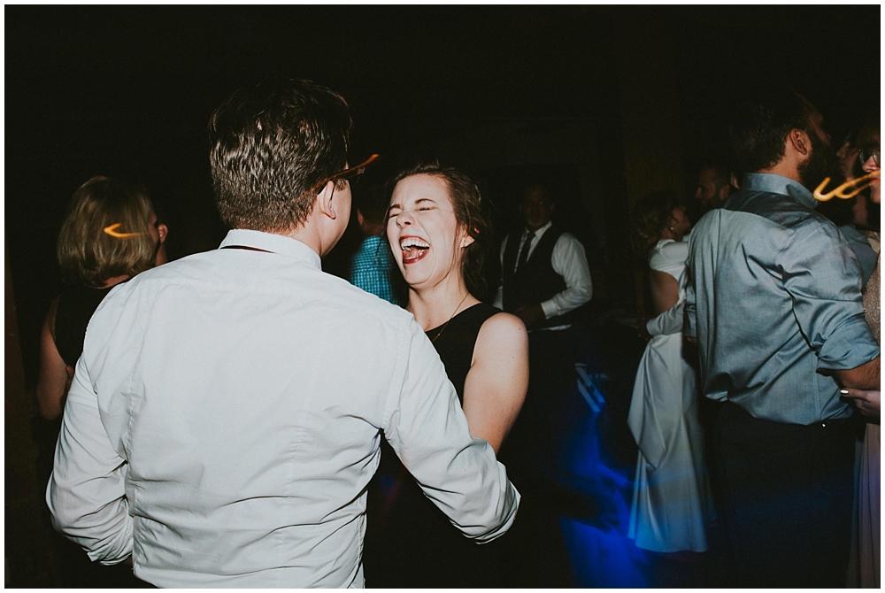 Katelyn-Jon-4745_zach_davis_fargo_wedding_photographer.jpg