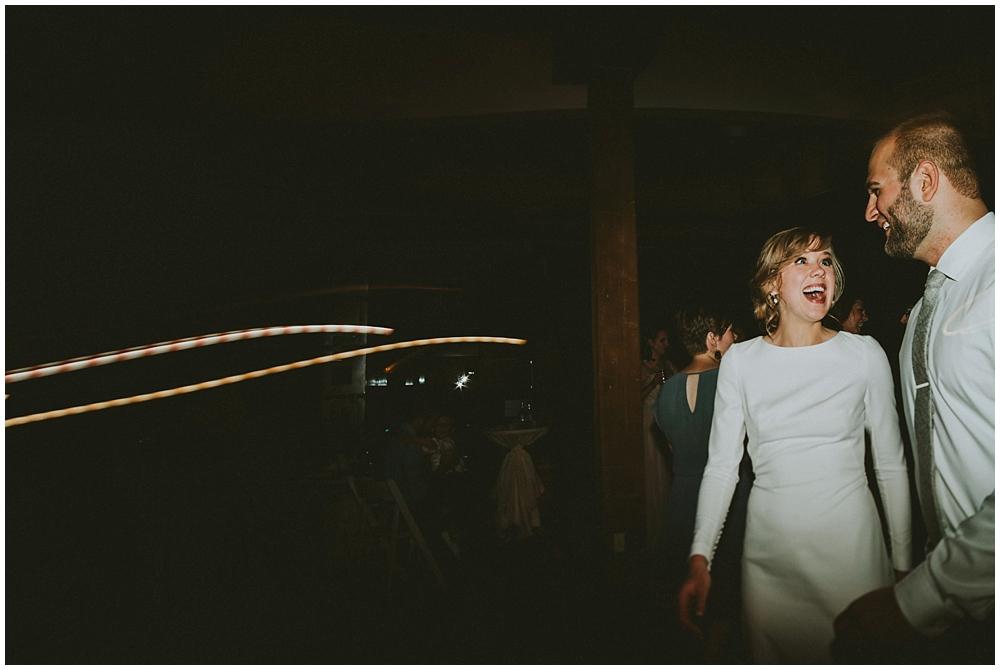 Katelyn-Jon-4909_zach_davis_fargo_wedding_photographer.jpg