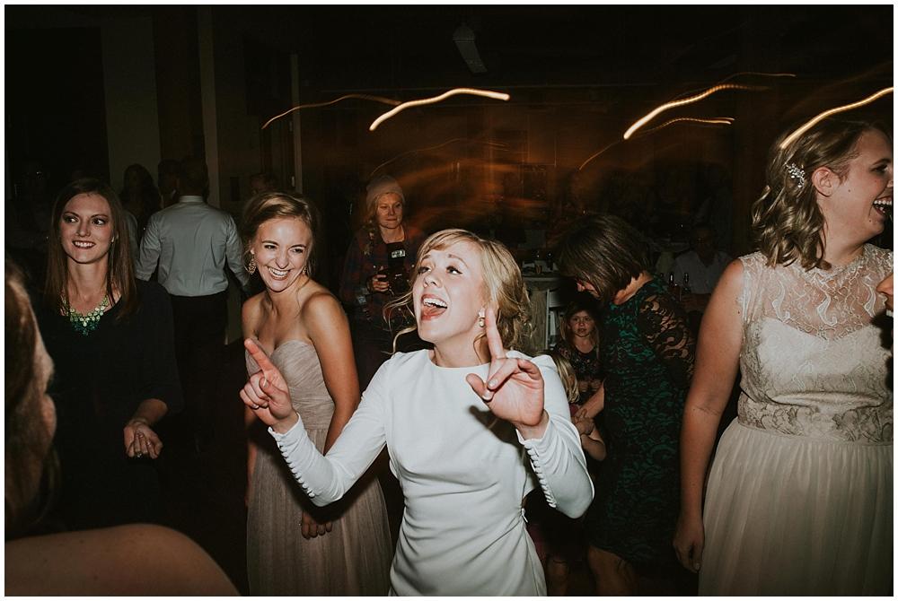 Katelyn-Jon-4806_zach_davis_fargo_wedding_photographer.jpg