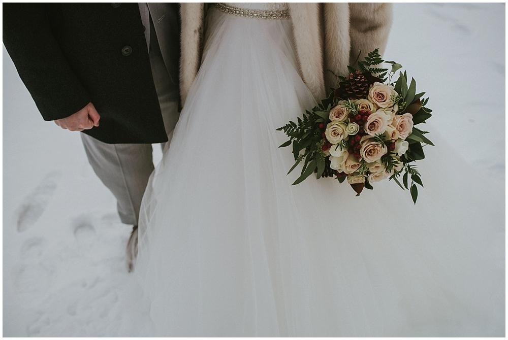 Allie-Nick-1566_zach_davis_fargo_wedding_photographer.jpg