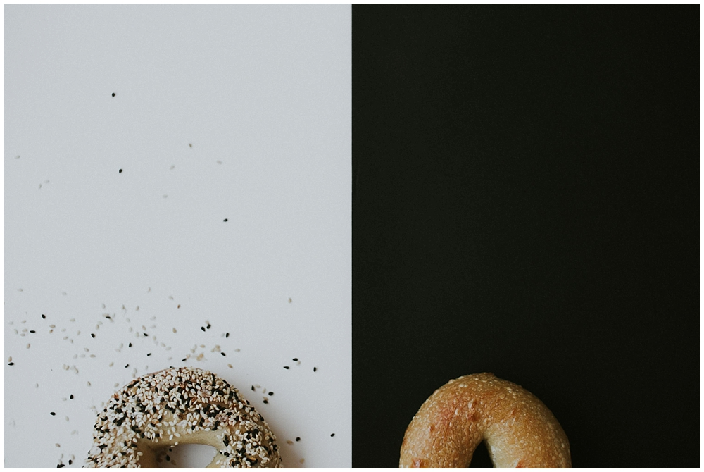 Bagel-1039_zach_davis_fargo_wedding_photographer.jpg