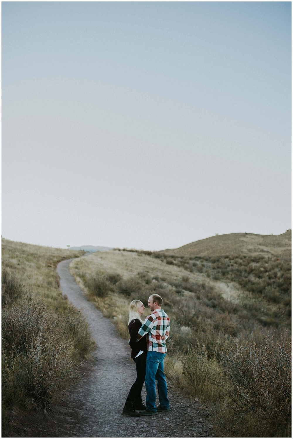 Cheryl-Matt-1132_zach_davis_fargo_wedding_photographer.jpg