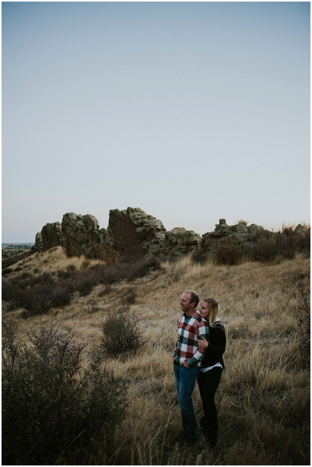 Cheryl-Matt-1470_zach_davis_fargo_wedding_photographer.jpg