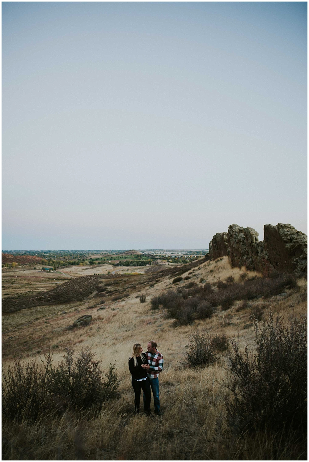 Cheryl-Matt-1461_zach_davis_fargo_wedding_photographer.jpg