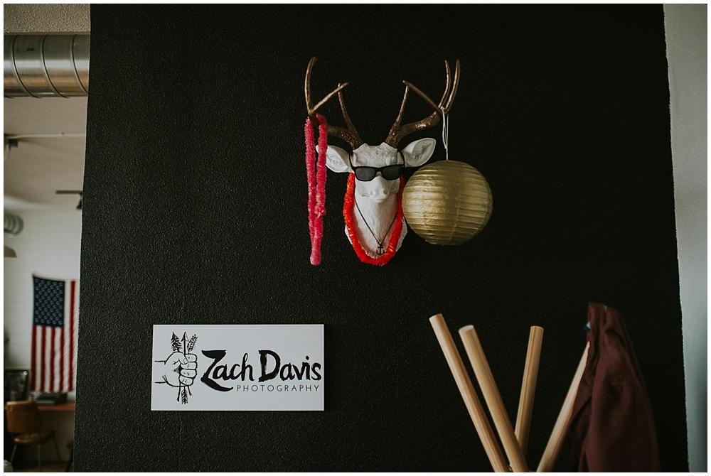 studio3_zach_davis_fargo_wedding_photographer.jpg