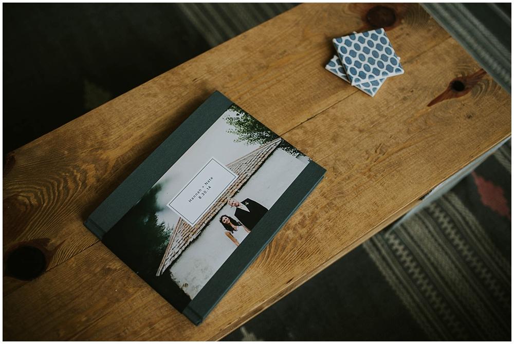 studio21_zach_davis_fargo_wedding_photographer.jpg