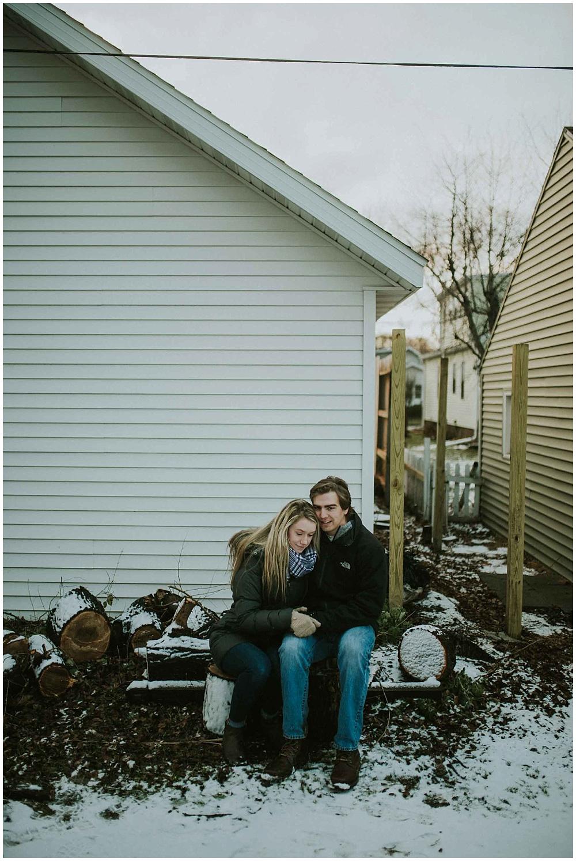 Maggie-Jared-1648_zach-davis-fargo-wedding-photographer.jpg