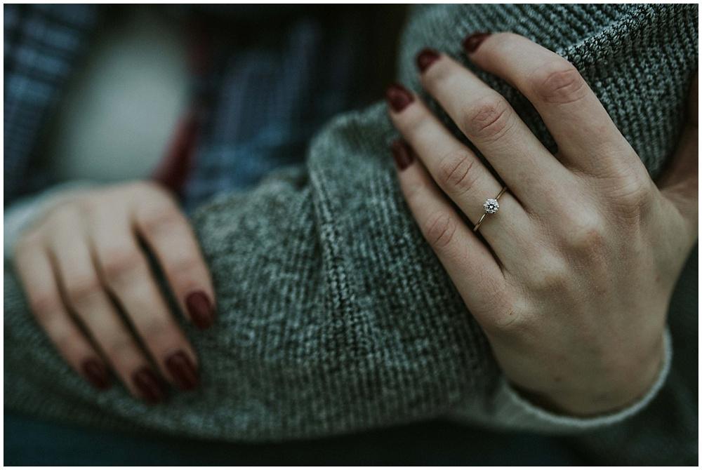 Maggie-Jared-1663_zach-davis-fargo-wedding-photographer.jpg