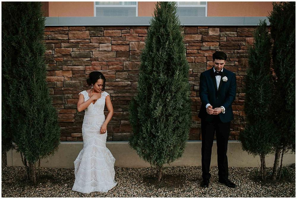 Amy-Kyle-3831_zach-davis-fargo-wedding-photographer.jpg