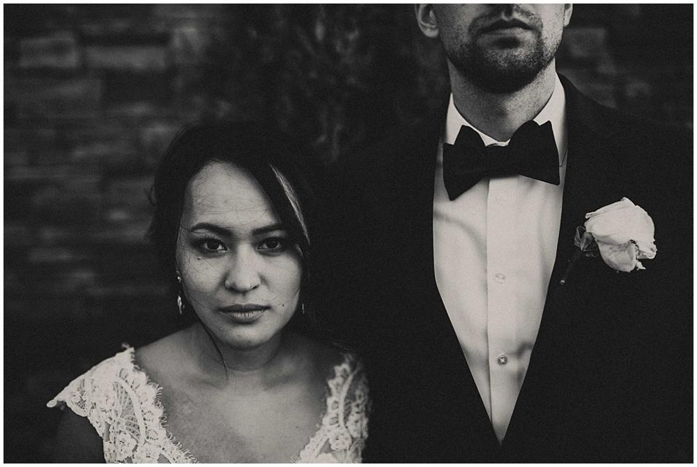 Amy-Kyle-3845_zach-davis-fargo-wedding-photographer.jpg