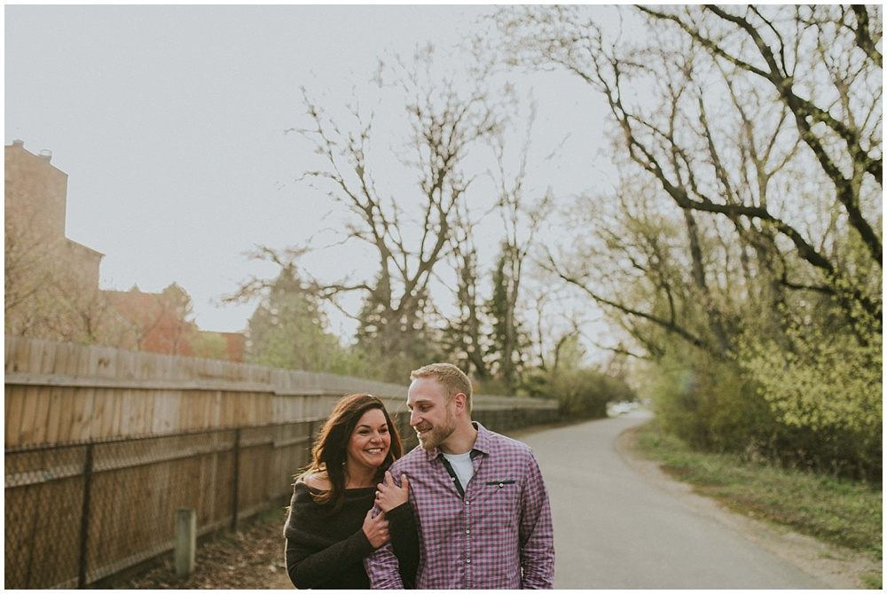 Allison-Miko-1119_zach-davis-fargo-wedding-photographer.jpg