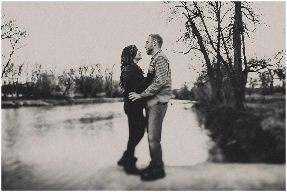 Allison-Miko-1240_zach-davis-fargo-wedding-photographer.jpg