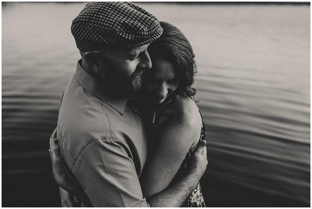 Tessa-Mike-1740_zach-davis-fargo-wedding-photographer.jpg