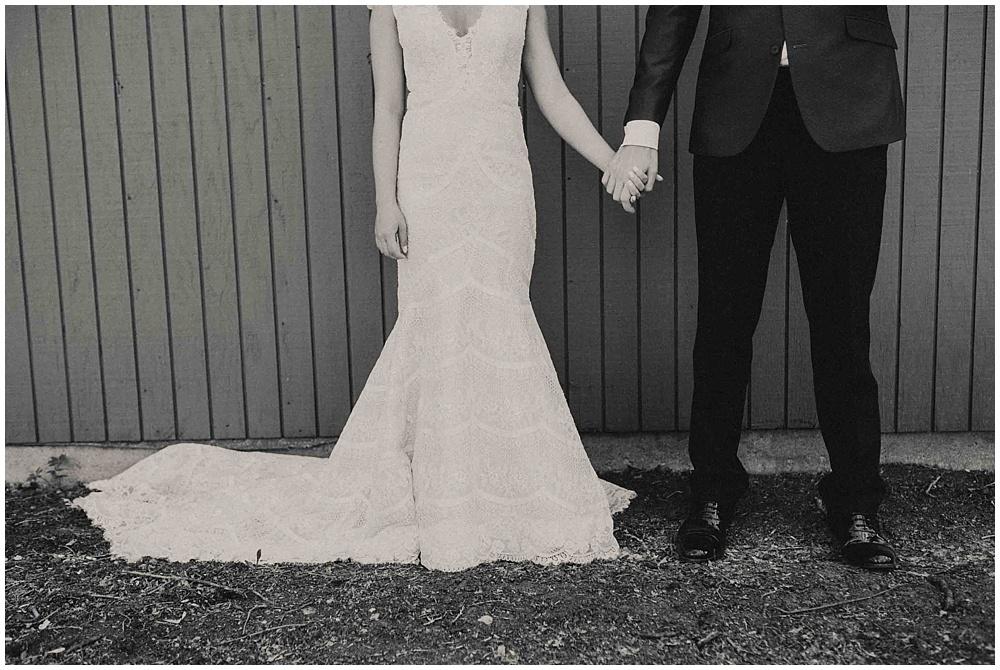 Amy-Kyle-3015_zach-davis-fargo-wedding-photographer.jpg