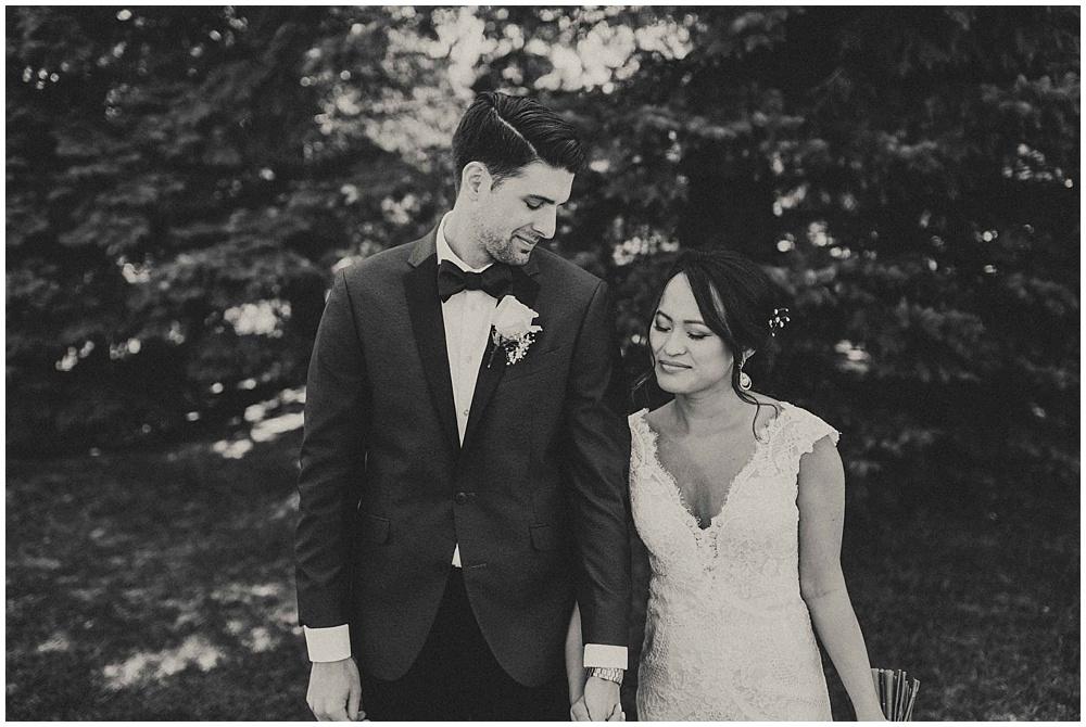Amy-Kyle-1888_zach-davis-fargo-wedding-photographer.jpg