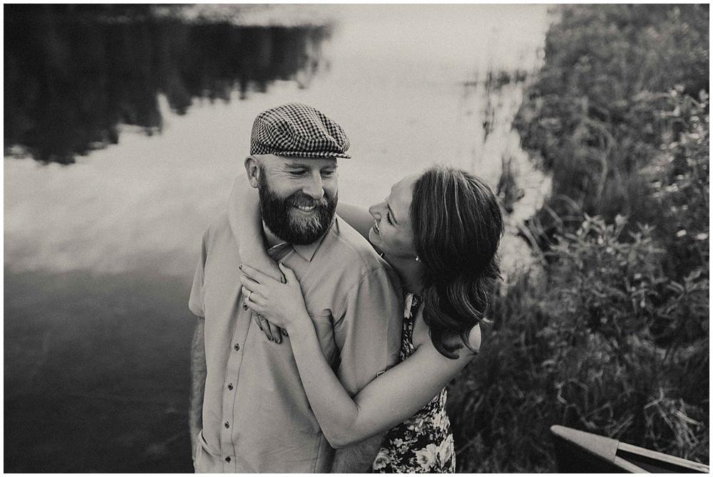 Tessa-Mike-1216_zach-davis-fargo-wedding-photographer.jpg
