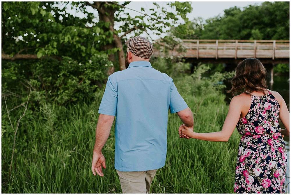 Tessa-Mike-1400_zach-davis-fargo-wedding-photographer.jpg