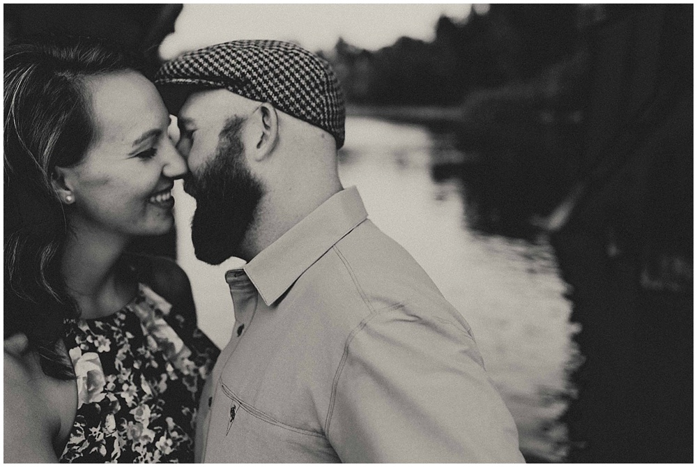 Tessa-Mike-1633_zach-davis-fargo-wedding-photographer.jpg