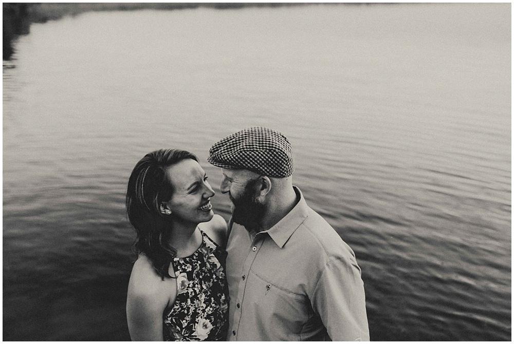 Tessa-Mike-1655_zach-davis-fargo-wedding-photographer.jpg