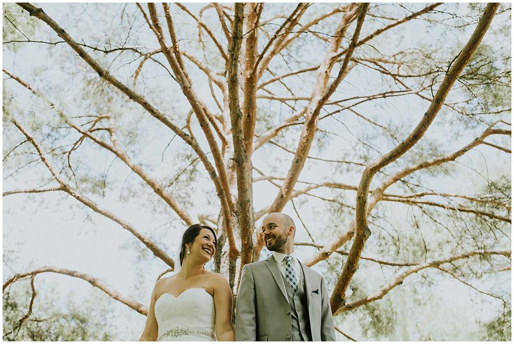 Caitlin-Eric-2202_zach-davis-fargo-wedding-photographer.jpg